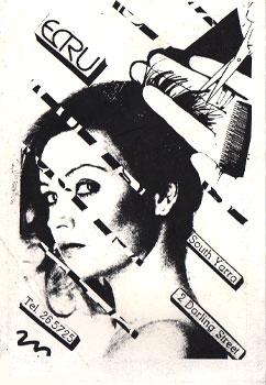 1975-85